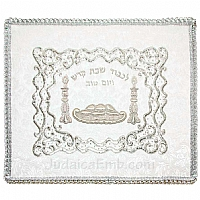 Challah covers